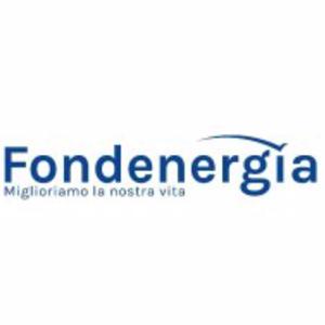 Fondenergia