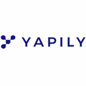 Yapily