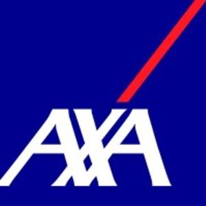 Gruppo AXA