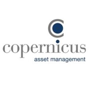Copernicus Asset Management