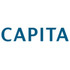 Capita Financial Managers