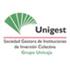 Unigest