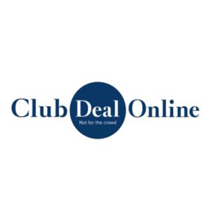 ClubDealOnline