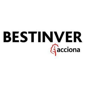 Bestinver