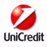 Fondo Pensione Unicredit