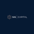 SIG Capital