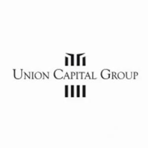 Union Capital Group USA
