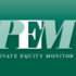 PEM - Private Equity Monitor