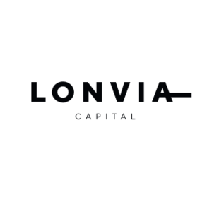 Lonvia Capital