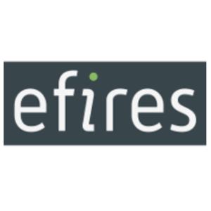 EFIRES