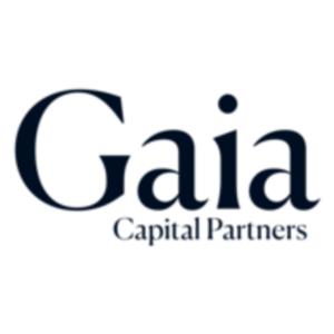 Gaia Capital Partners