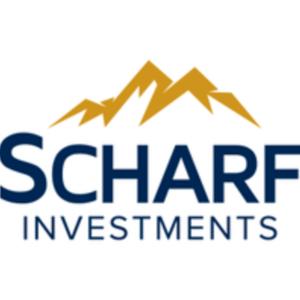 Scharf Investments