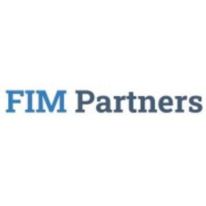 FIM Partners