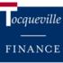Tocqueville Finance