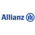 Allianz Popular