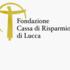 Fondazione CR Lucca