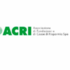 Acri - Associazione di Fondazioni e Casse di Risparmio