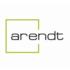 Arendt & Medernach