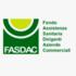 Fondo Sanitario Fasdac