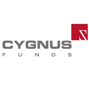 Cygnus AM