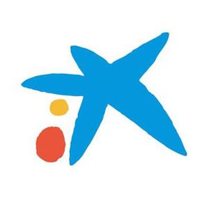 CaixaBank AM