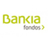 Bankia Fondos