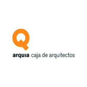 Caja de Arquitectos
