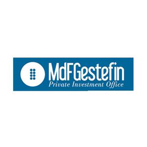 MDEF Gestefin
