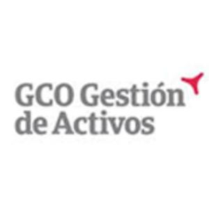 Grupo Catalana Occidente Gestión de Activos