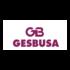 Gesbusa