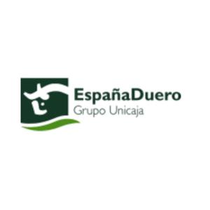 España Duero