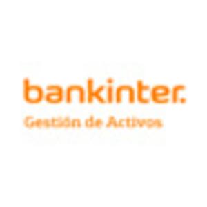 Bankinter Gestión de Activos