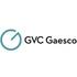 GVC Gaesco