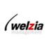 Welzia