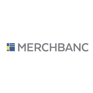 Merchbanc