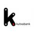 Kutxabank Gestión