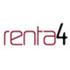 Renta4