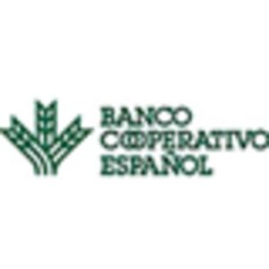 Banco Cooperativo