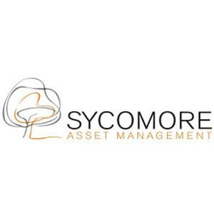 Sycomore AM