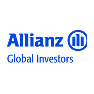 Allianz Global Investors (AGI)