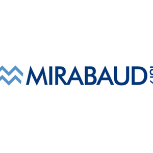 Mirabaud