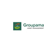Groupama Asset Management