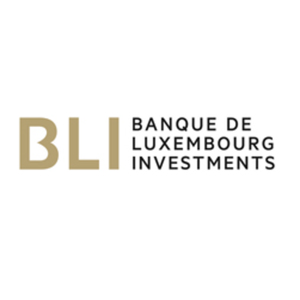 BLI - Banque de Luxembourg Investments