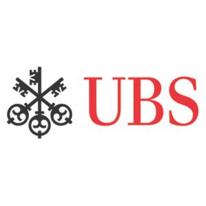 UBS Asset Management