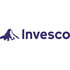 Invesco Asset Management