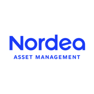 Nordea Asset Management