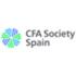 CFA Spain