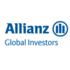 Allianz Global Investors (AGI)