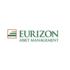 Eurizon Capital
