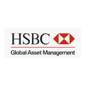 HSBC Global AM